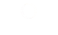 resource one white
